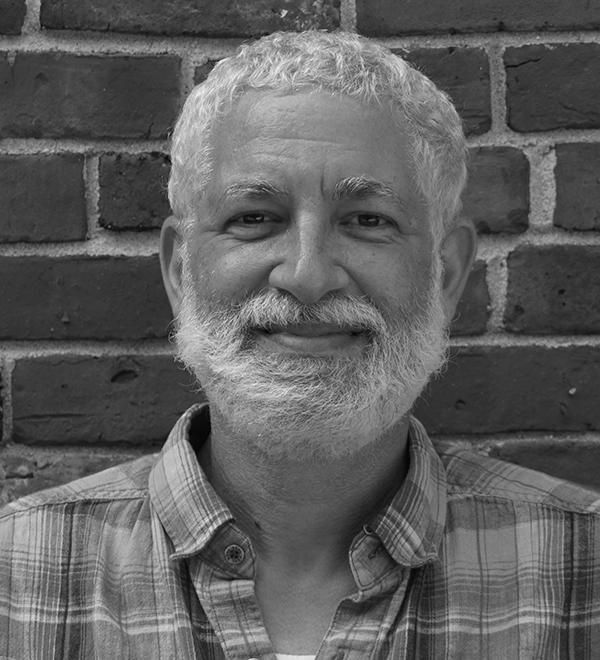 Stuart Milstein, Ph.D.